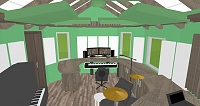 The Shedio - A studio... in a shed!-v14-i.jpg