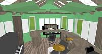 The Shedio - A studio... in a shed!-v14-i.jpg
