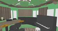 The Shedio - A studio... in a shed!-v14-ii.jpg