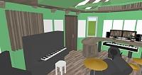 The Shedio - A studio... in a shed!-v14-iii.jpg