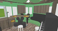 The Shedio - A studio... in a shed!-v14-iv.jpg
