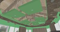 The Shedio - A studio... in a shed!-v14b-i.jpg