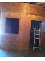 Make Believe Studio's New Studio Compound. Omaha NE.-gs5.png