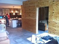 Make Believe Studio's New Studio Compound. Omaha NE.-photo-3-22.jpg