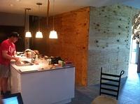 Make Believe Studio's New Studio Compound. Omaha NE.-photo-4-22.jpg