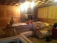 Make Believe Studio's New Studio Compound. Omaha NE.-photo-4-24.jpg