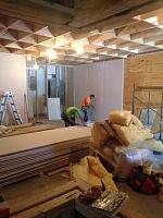 Make Believe Studio's New Studio Compound. Omaha NE.-photo-5-16.jpg