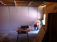 Make Believe Studio's New Studio Compound. Omaha NE.-photo-1-39.jpg