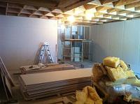 Make Believe Studio's New Studio Compound. Omaha NE.-photo-3-30.jpg