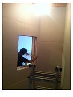 Make Believe Studio's New Studio Compound. Omaha NE.-photo-3.png