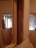 Make Believe Studio's New Studio Compound. Omaha NE.-photo-2.jpg