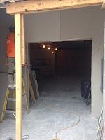 Make Believe Studio's New Studio Compound. Omaha NE.-photo-1.jpg