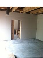 Make Believe Studio's New Studio Compound. Omaha NE.-photo-3-2.png