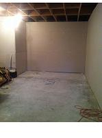 Make Believe Studio's New Studio Compound. Omaha NE.-photo-4.png