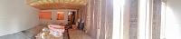 Make Believe Studio's New Studio Compound. Omaha NE.-d2f7-9362-efe4-a9ae.jpg