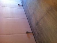 Make Believe Studio's New Studio Compound. Omaha NE.-photo-2-26.jpg