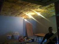 Make Believe Studio's New Studio Compound. Omaha NE.-photo-4-27.jpg