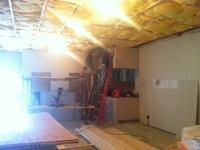 Make Believe Studio's New Studio Compound. Omaha NE.-photo-1-41.jpg
