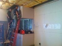 Make Believe Studio's New Studio Compound. Omaha NE.-photo-3-32.jpg