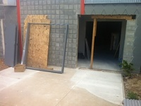 Make Believe Studio's New Studio Compound. Omaha NE.-photo-5-18.jpg