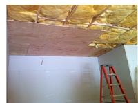 Make Believe Studio's New Studio Compound. Omaha NE.-photo-3-33.png