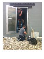 Make Believe Studio's New Studio Compound. Omaha NE.-photo-1-42.png