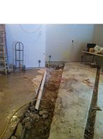 Make Believe Studio's New Studio Compound. Omaha NE.-photo-4-31.png