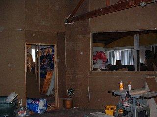 Here she is in all her glory....new studio, ain't she purty?-corner-cr.jpg