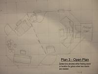 The Shedio - A studio... in a shed!-v20.3.jpg