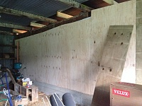 shed conversion in progress-img_0151.jpg