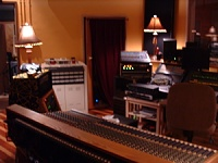 Here she is in all her glory....new studio, ain't she purty?-2inich.jpg