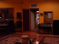 Here she is in all her glory....new studio, ain't she purty?-live-room.jpg