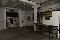 Berlin Studio Build-_7005596.jpg