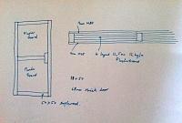 Berlin Studio Build-door-idea.jpg