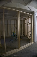 Berlin Studio Build-dsc01447.jpg