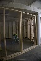 Berlin Studio Build-dsc01447.jpg