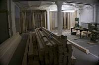 Berlin Studio Build-dsc01450.jpg