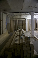 Berlin Studio Build-dsc01451.jpg