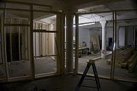 Berlin Studio Build-dsc01453.jpg