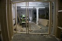 Berlin Studio Build-dsc01456.jpg