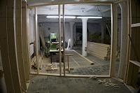 Berlin Studio Build-dsc01456.jpg