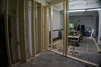 Berlin Studio Build-dsc01457.jpg