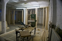 Berlin Studio Build-dsc01459.jpg