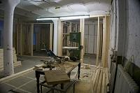 Berlin Studio Build-dsc01459.jpg