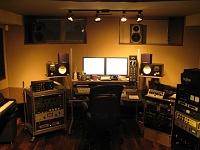 Studiocat and Jamesguitarshields build a studio-img_0183.jpg