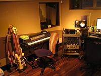 Studiocat and Jamesguitarshields build a studio-img_0184.jpg
