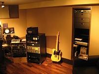 Studiocat and Jamesguitarshields build a studio-img_0185.jpg