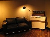 Studiocat and Jamesguitarshields build a studio-img_0187.jpg