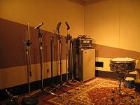 Studiocat and Jamesguitarshields build a studio-img_0190.jpg
