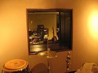 Studiocat and Jamesguitarshields build a studio-img_0191.jpg
